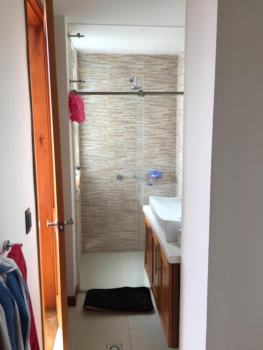 venta apartamento excelente ubicación y oportunidad