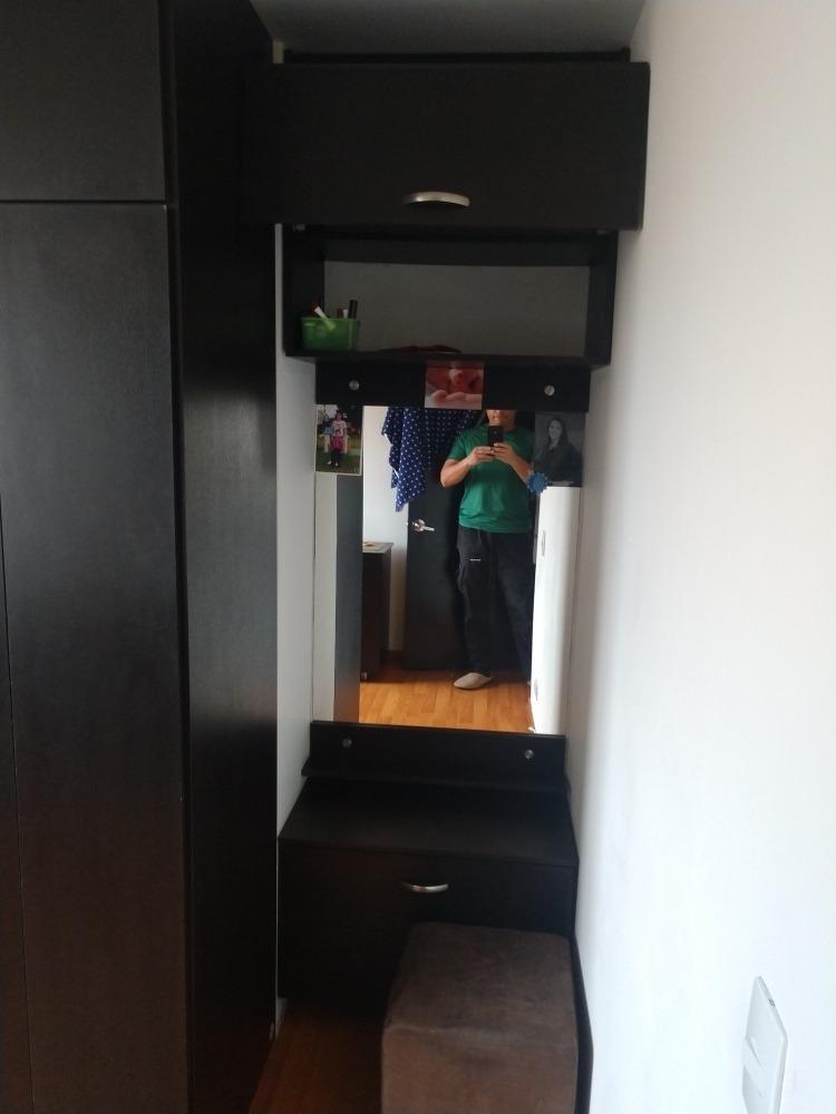 venta apartamento excelente,full acabados