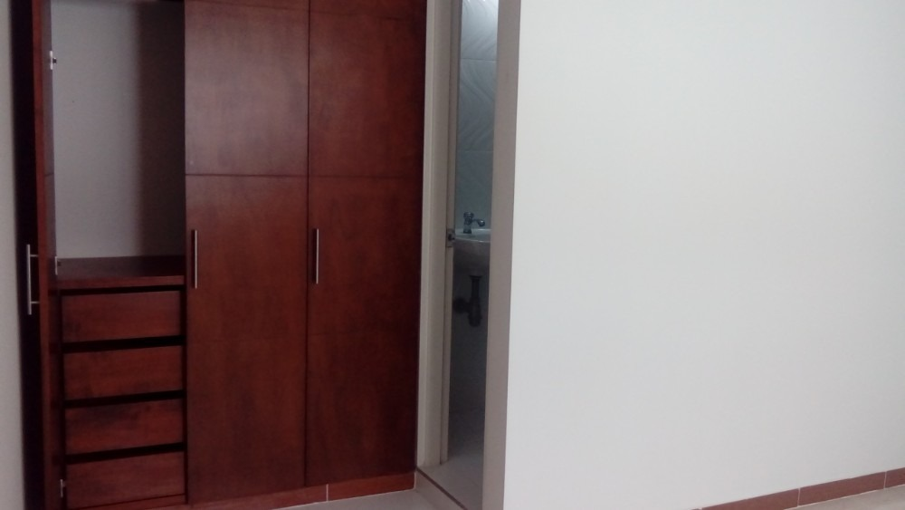 venta apartamento fusa-amplio-excelente iluminación