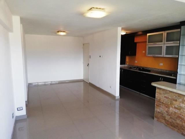 venta apartamento guaicay 20-6139