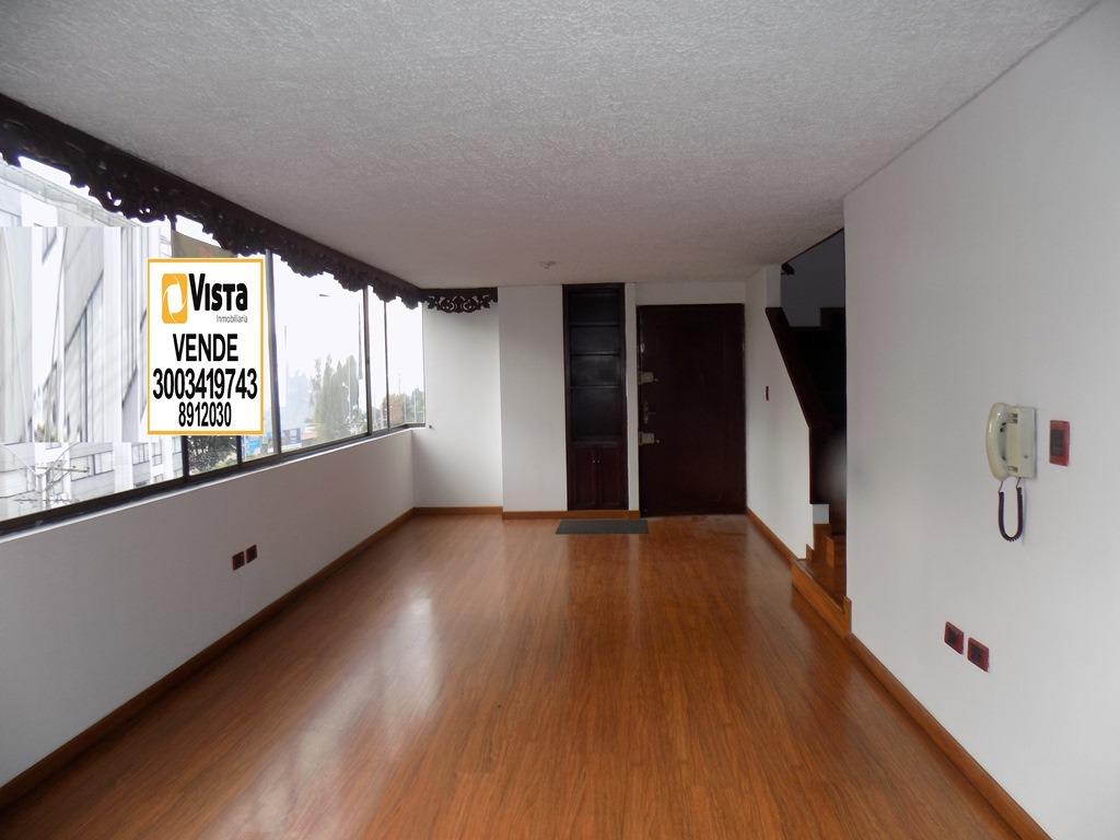 venta apartamento guayacanes, manizales