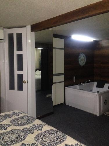 venta apartamento hotel