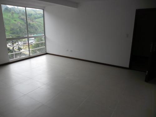 venta apartamento inmueble