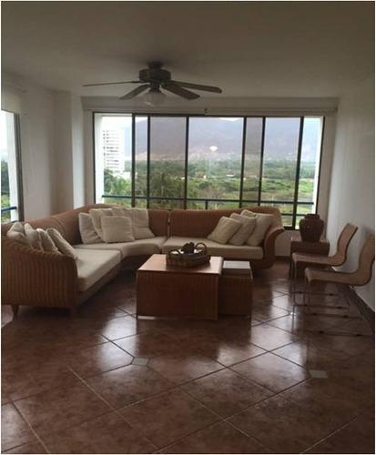venta apartamento irotama costa bella santa marta