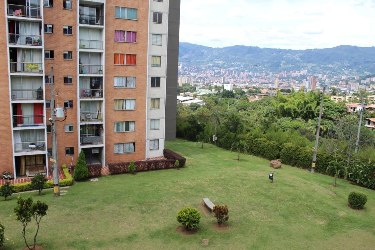 venta apartamento itagui