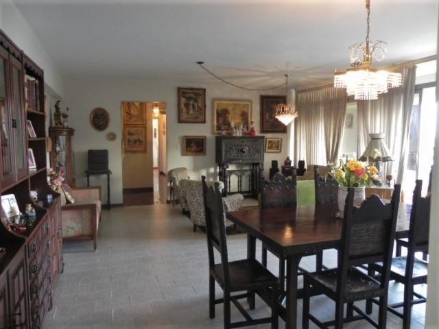 venta apartamento karlek fernandez 04241204308 mls #20-9385