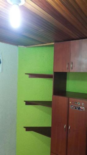 venta apartamento kennedy