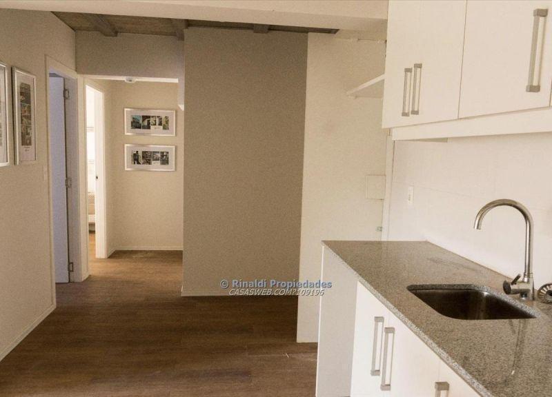 venta apartamento la blanqueada 2  dormitorios garage