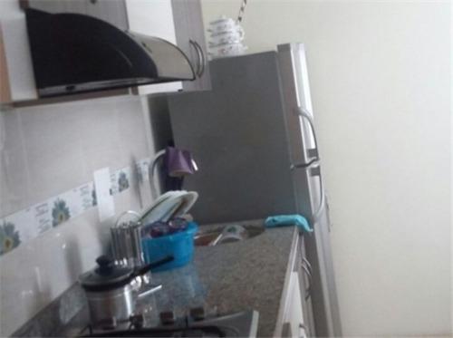 venta apartamento la fuente, manizales