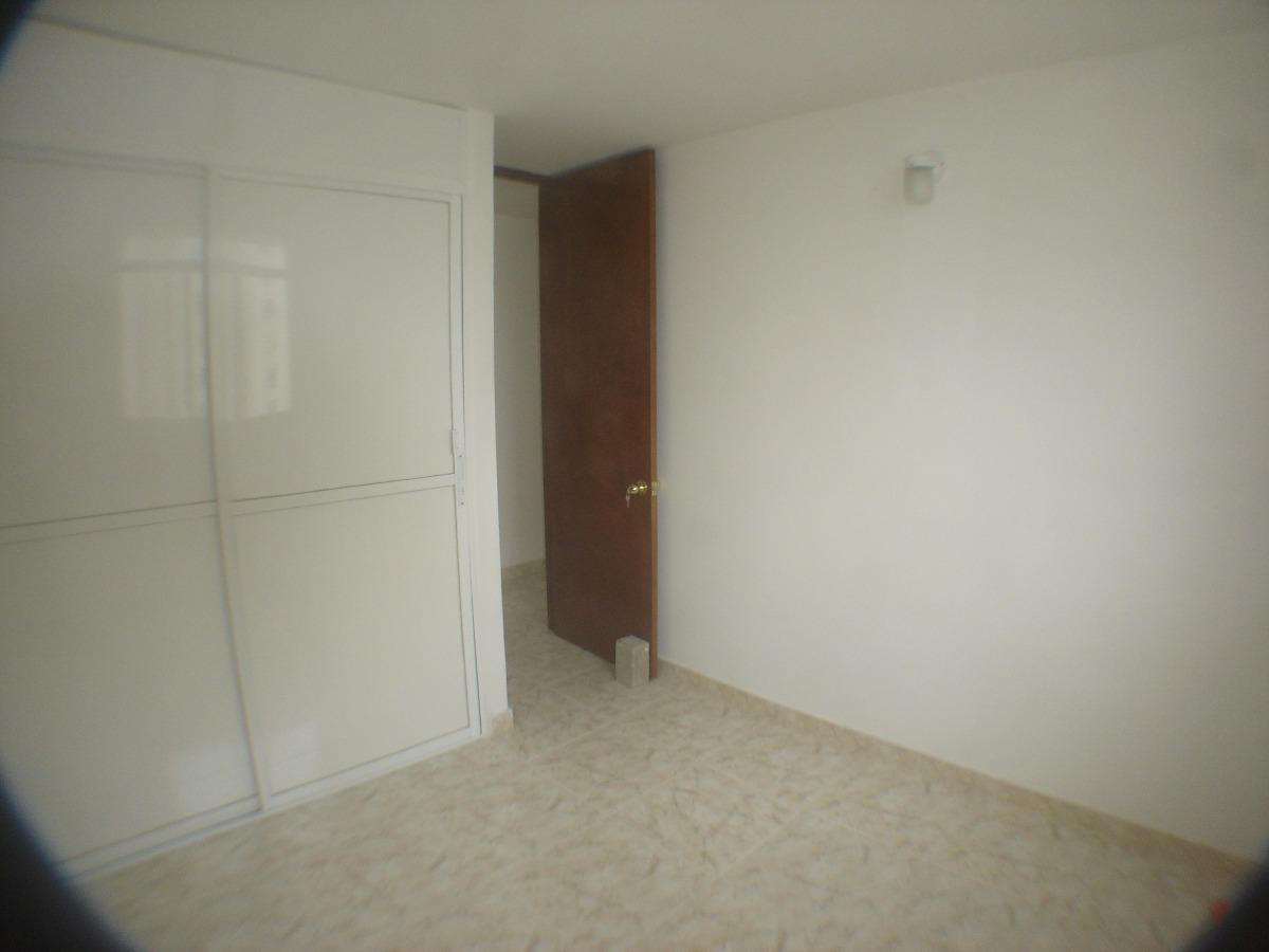 venta apartamento la plazula