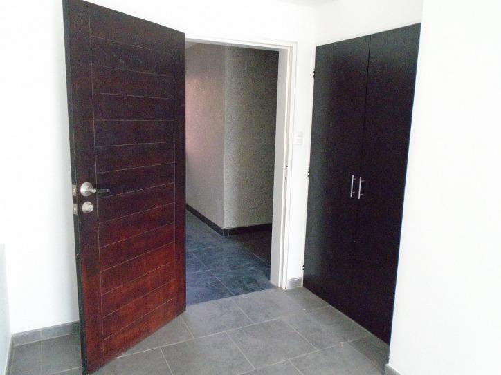 venta apartamento la trigaleña infinity cod. 347734 no4