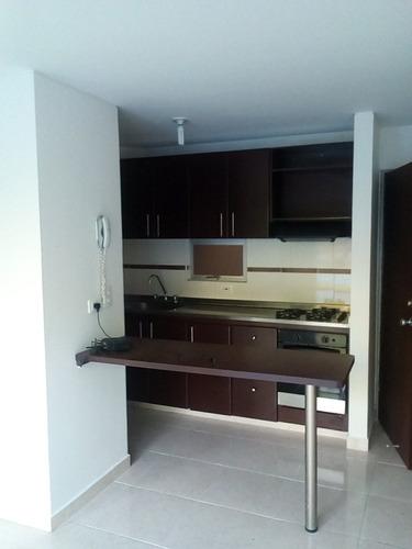 venta apartamento la villa pereira