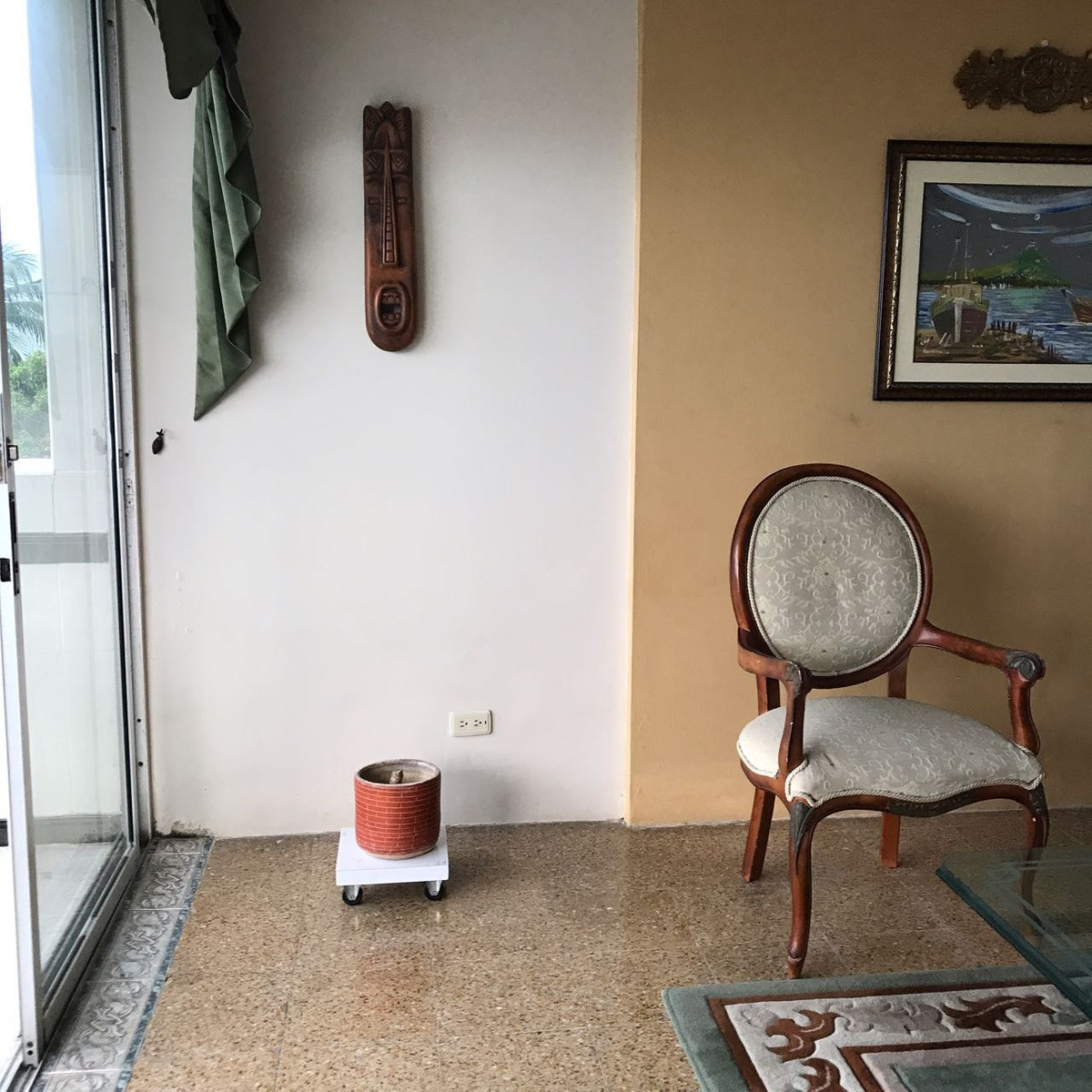 venta apartamento laguito cartagena