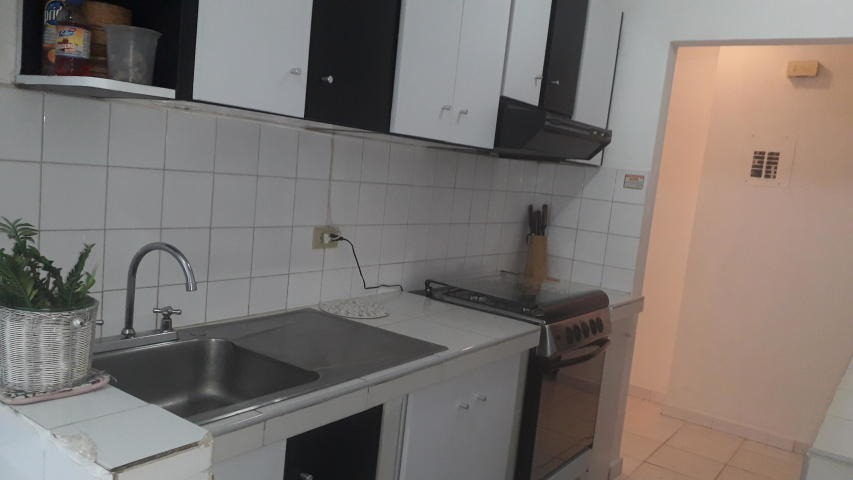 venta apartamento las chimeneas 20-1331 mz