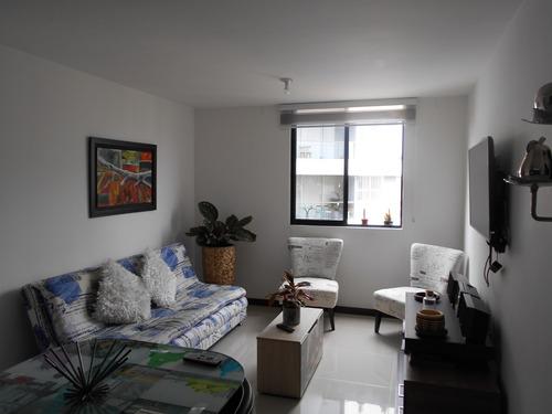 venta apartamento laureles sector norte