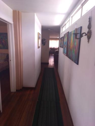 venta apartamento los agustinos