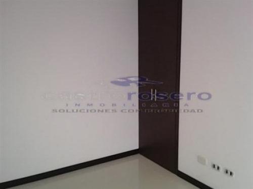 venta apartamento los agustinos, manizales  3230