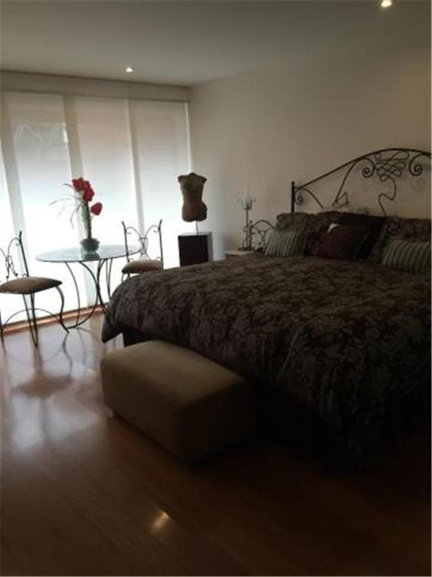 venta apartamento los rosales