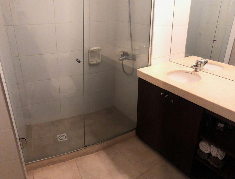 venta apartamento malvin 2 dormitorios suite vista garage