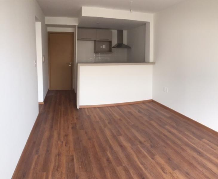 venta apartamento malvin dos dormitorios garage patio