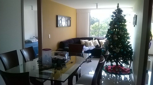 venta apartamento maraya pereira