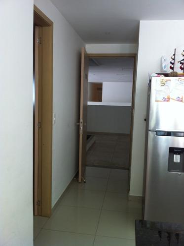 venta apartamento marbella cartagena