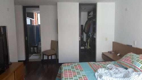 venta apartamento medellin el poblado