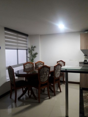 venta apartamento moderno centro, manizales