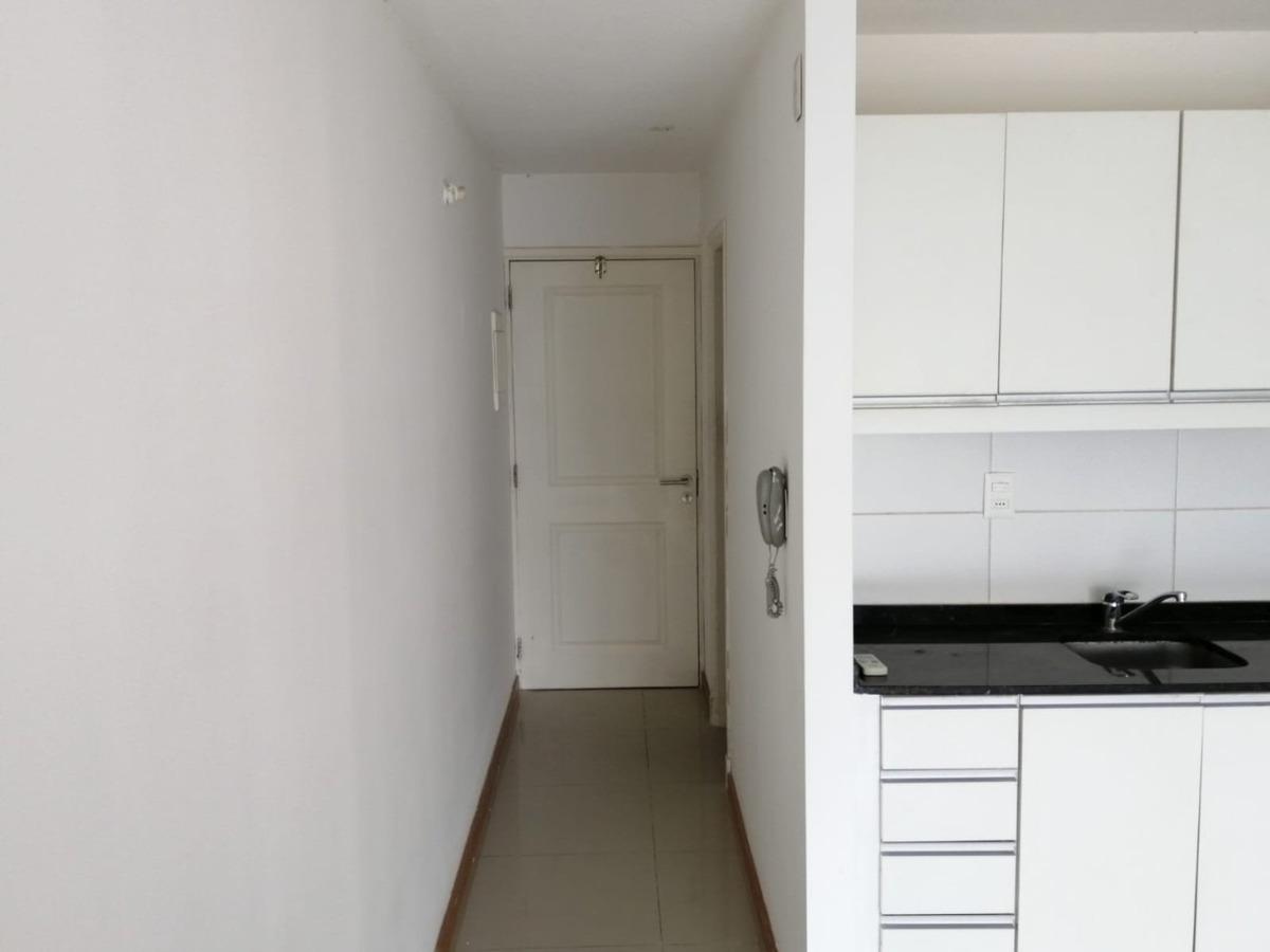 venta apartamento monoambiente 3 cruces montevideo bulevar p