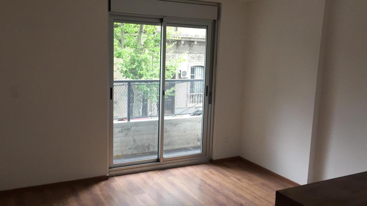 venta apartamento monoambiente cordón montevideo ibirapuera