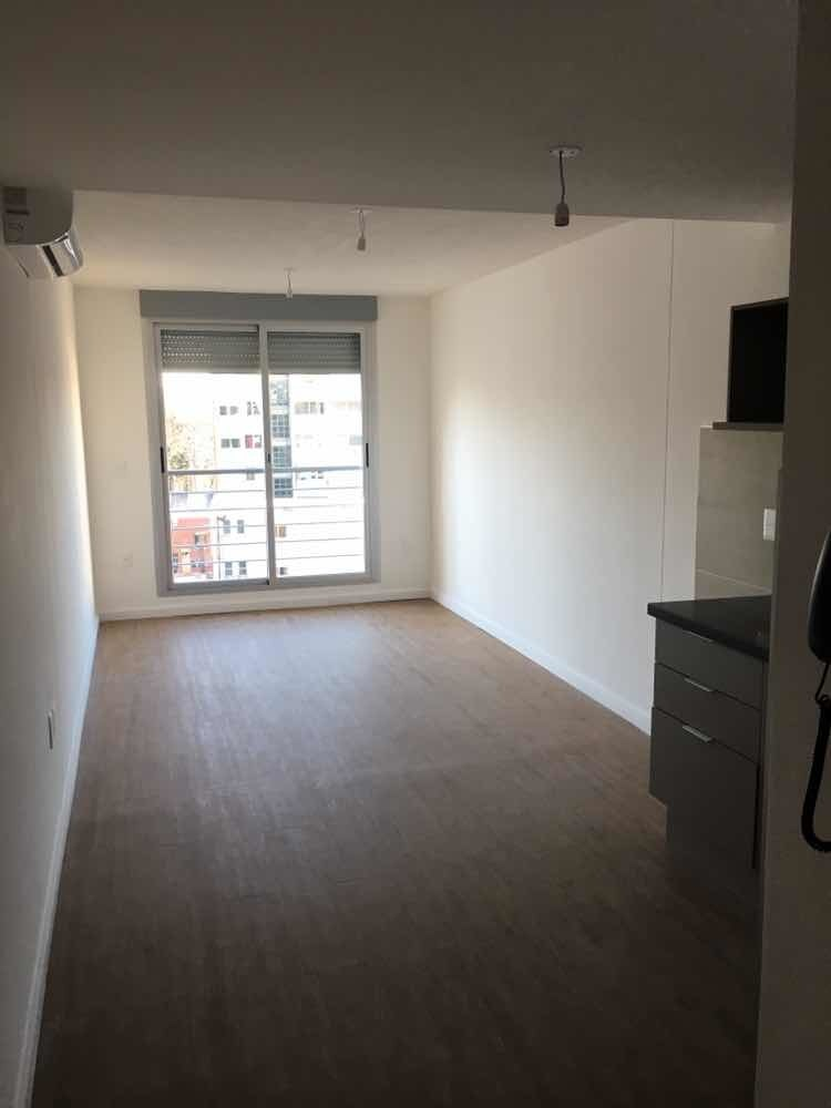 venta apartamento monoambiente la blanqueada montevideo