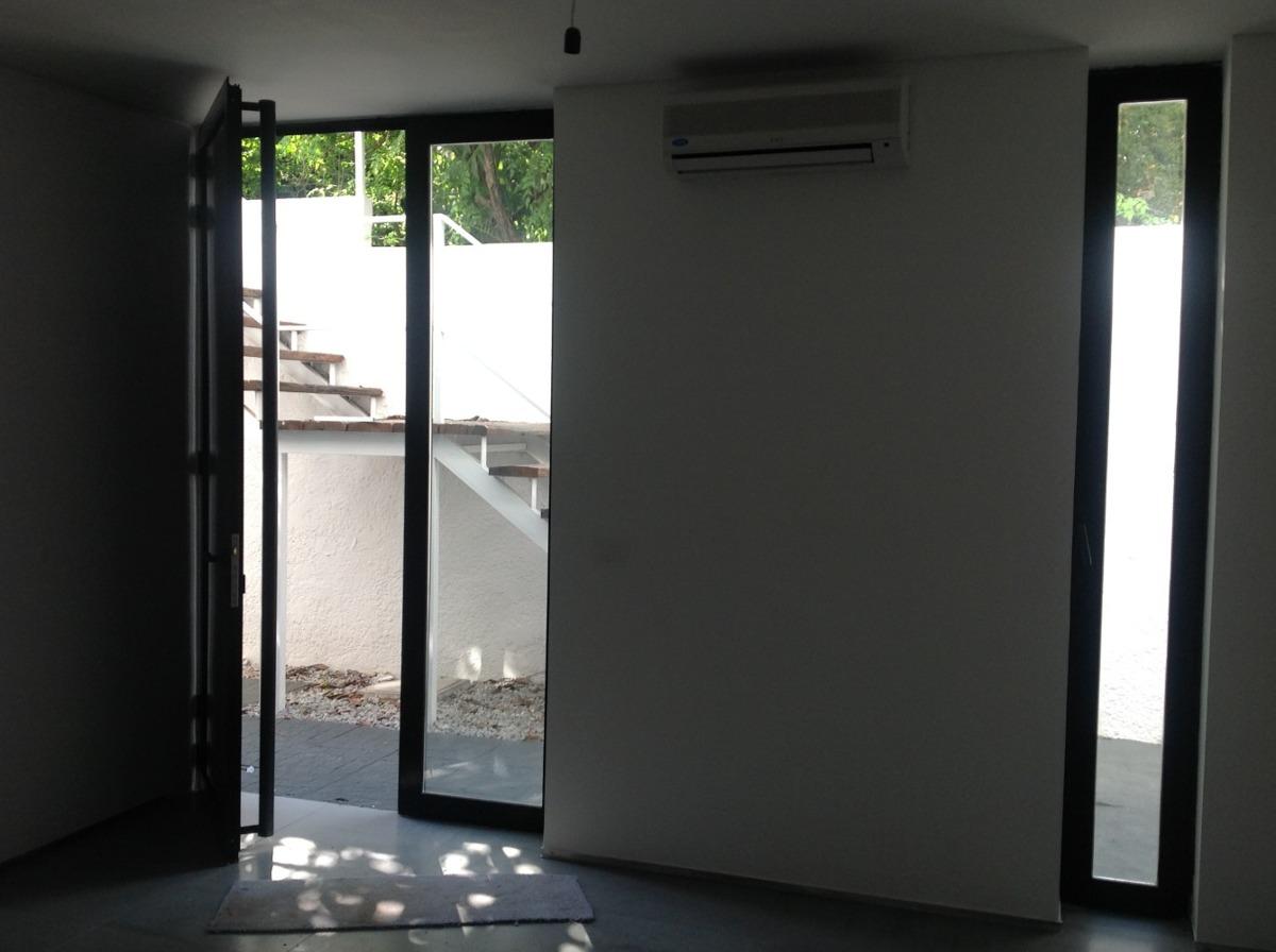 venta apartamento monoambiente punta carretas montevideo