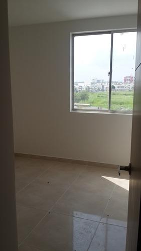 venta apartamento monteverde montería