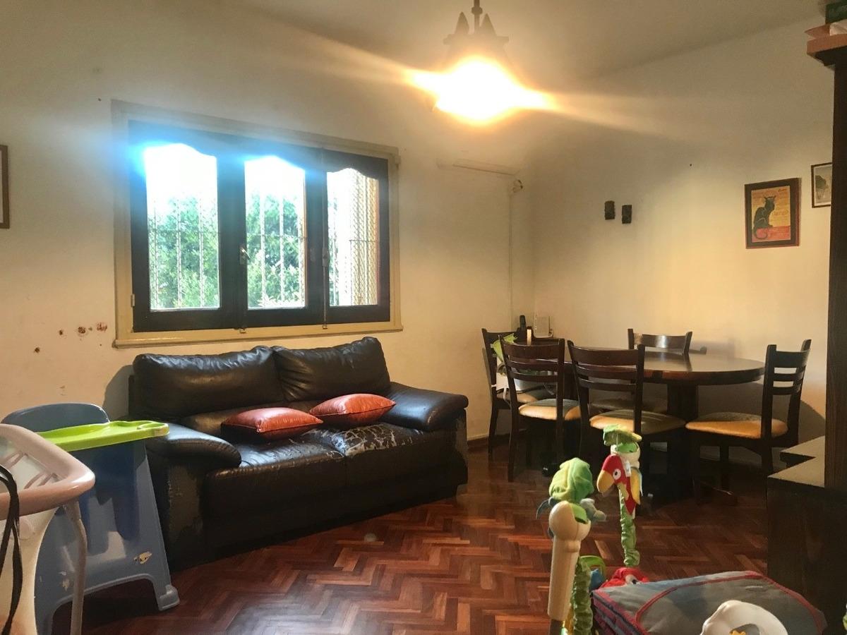 venta apartamento montevideo parque batlle 2 dormitorios