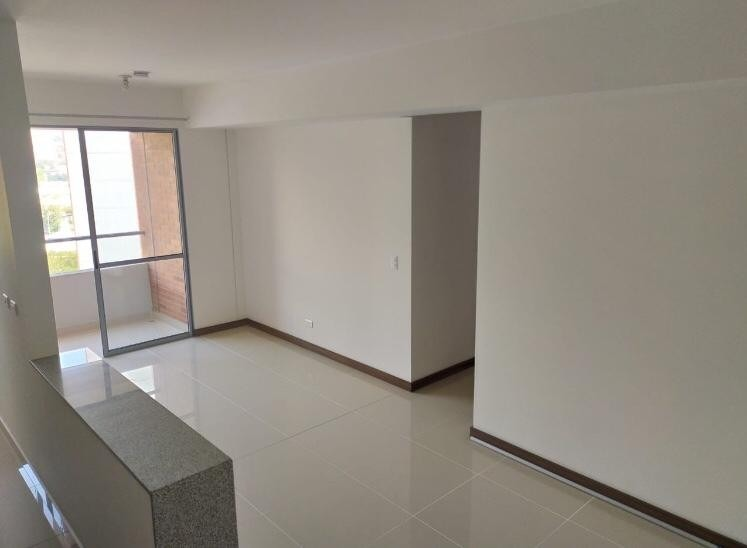 venta apartamento nuevo ciudad fabricato