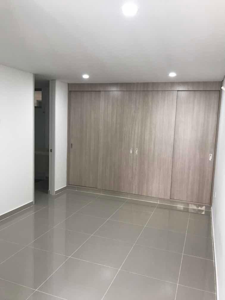 venta apartamento nuevo neiva huila