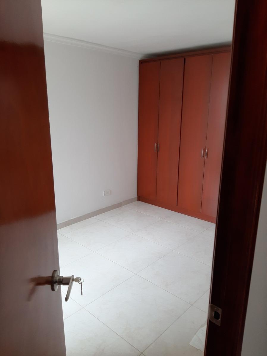 venta apartamento nuevo para estrenar. hermosos terminados.