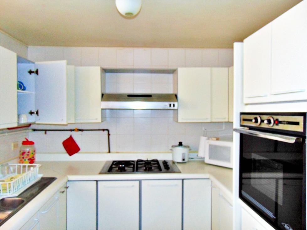 venta apartamento palermo, manizales