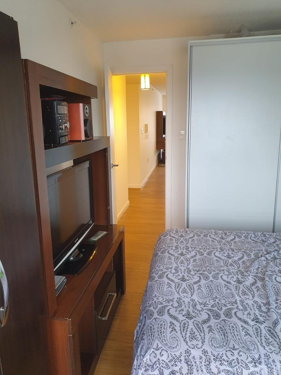venta apartamento palermo montevideo 2 dormitorios estrellas