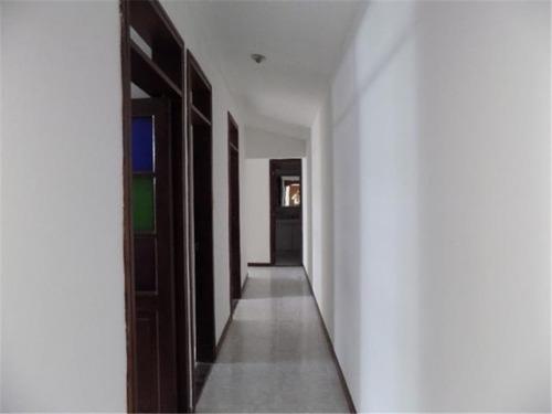 venta  apartamento palogrande, manizales
