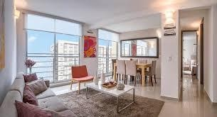 venta apartamento paraiso caribe