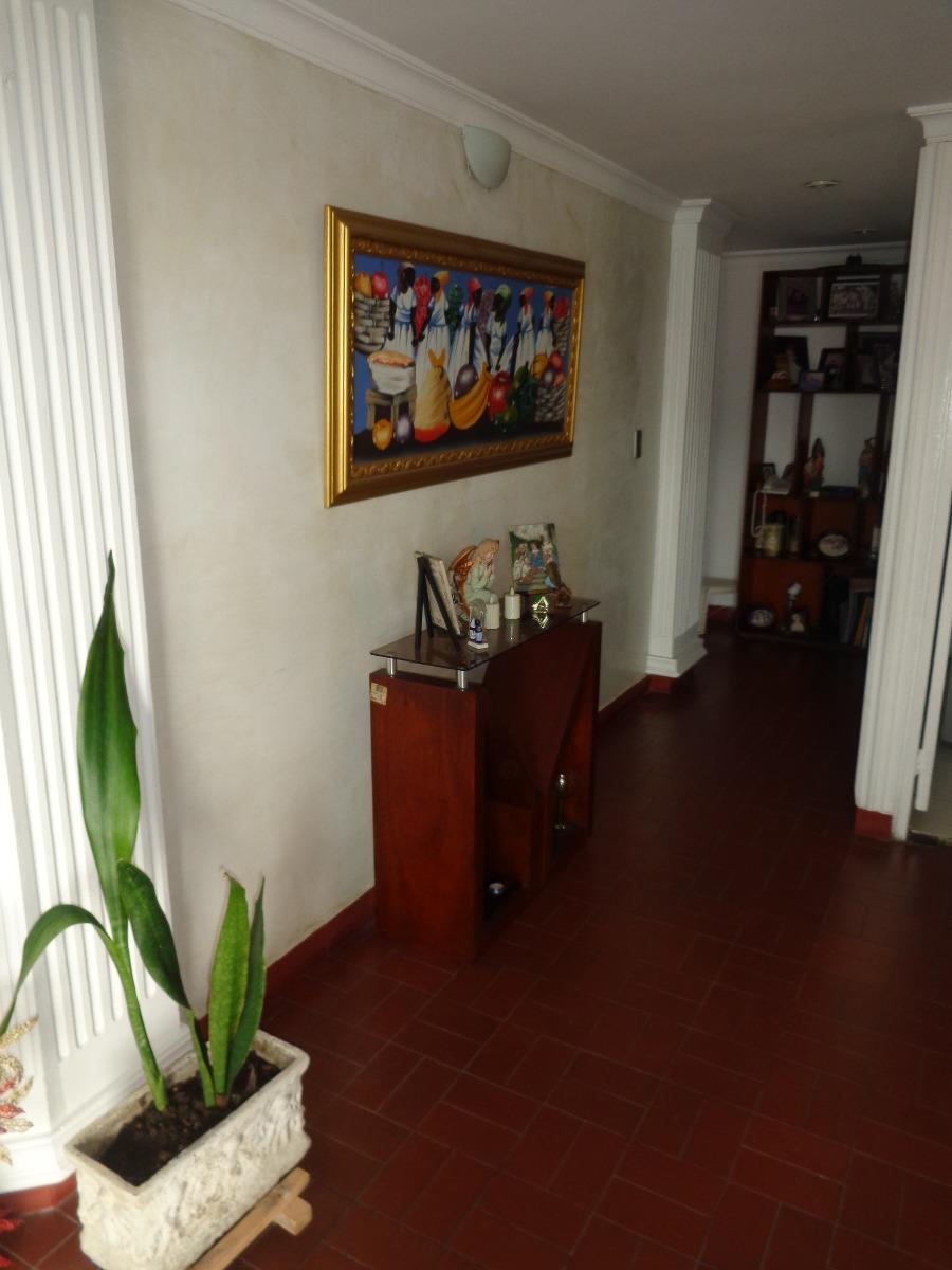 venta apartamento pie de la popa, cartagena