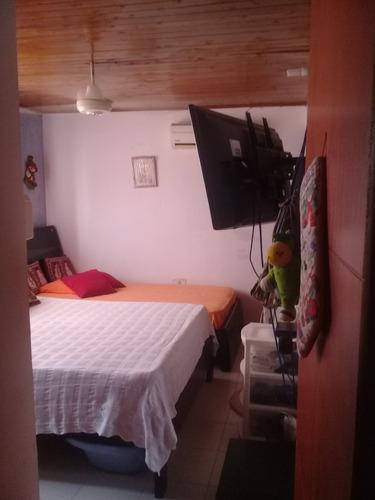 venta apartamento pie de la popa cartagena