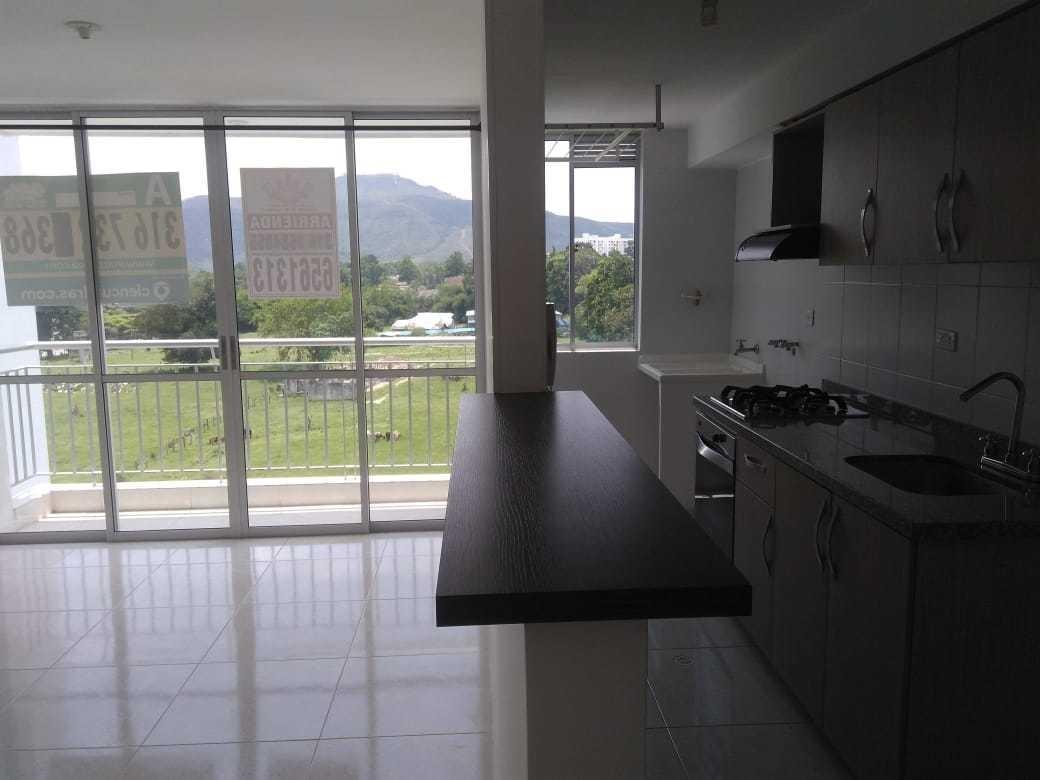 venta apartamento piedecuesta  entreparques guayacan