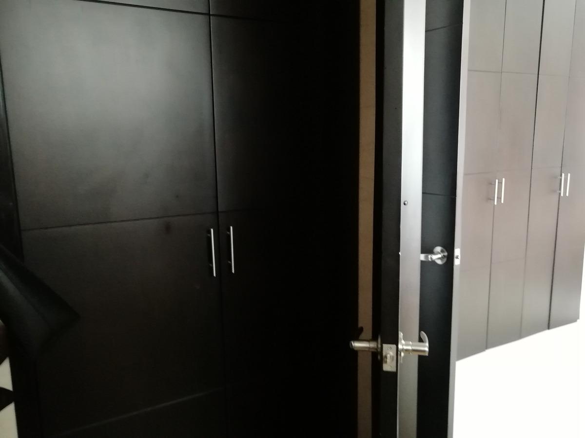 venta apartamento platino mediterráne