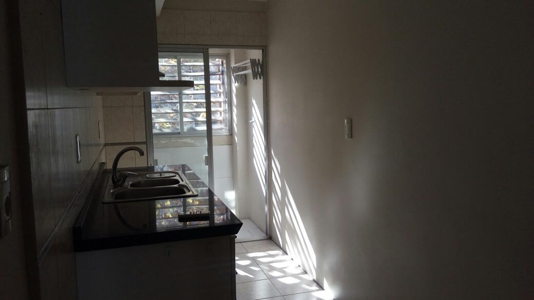 venta apartamento pocitos 2 dormitorios 2 baños  garage