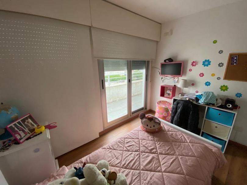 venta apartamento pocitos 3 dormitorios 2 baños