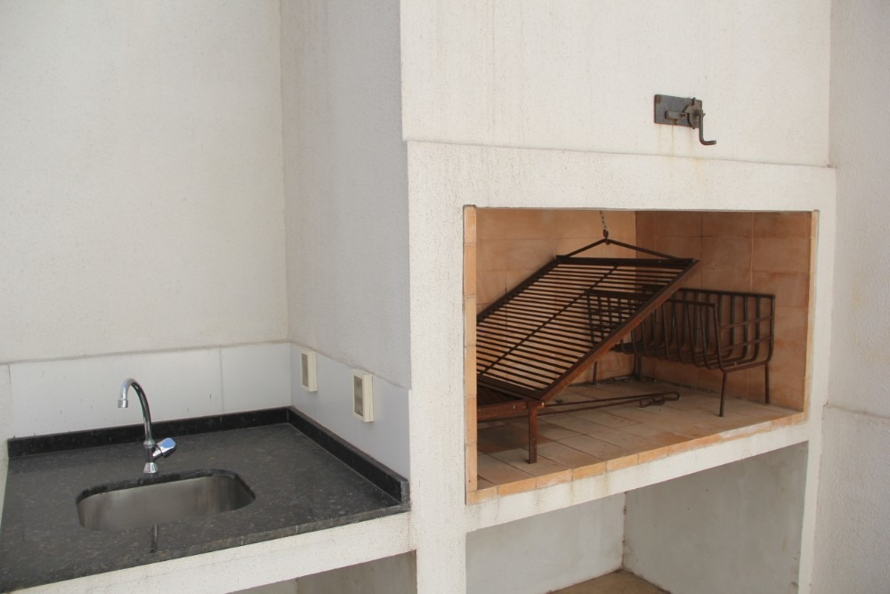 venta apartamento pocitos montevideo 2 dormitorios harbor p