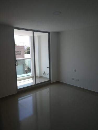 venta apartamento porvenir barranquilla