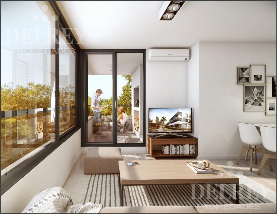 venta apartamento - prado delrey propiedades